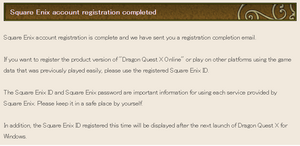Account registration completed.png