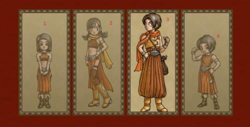 Character create choose gender.png