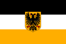 German Con Flag.png