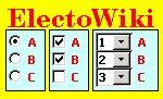 ElectoWiki-150x91.jpg
