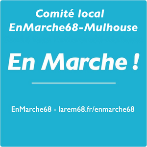 ComitéLocalEnMarche68-Mulhouse.png