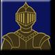 Ícone do Arquétipo Cavaleiro.png