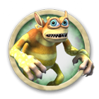 Ícone do Estágio de Criatura.png