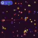 Space (protótipo).jpg