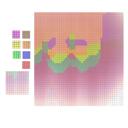 TextureBox.jpg