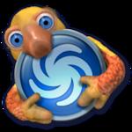 Ícone de Spore Criador de Criaturas.png