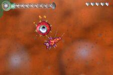 spore-origins-galeria-02.jpg