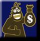 Ícone do Arquétipo Comerciante.png