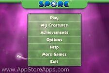 spore-origins-galeria-24.jpg