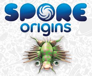 Arte do aplicativo de Spore Origins.png