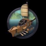 Ícone do Criador de Veículos.png