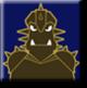 Ícone do Arquétipo Guerreiro.png