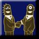 Ícone do Arquétipo Diplomata.png