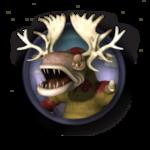 Ícone do Criador de Criaturas.png