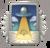 Ícone de Emblemas.png
