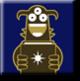 Ícone do Arquétipo Fanático.png