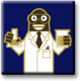 Ícone do Arquétipo Cientista.png