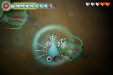 spore-origins-galeria-12.jpg