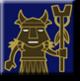 Ícone do Arquétipo Xamã.png
