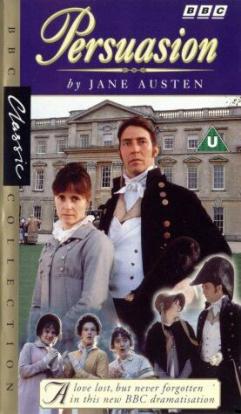 Persuasion VHS PAL BBC 1995.png