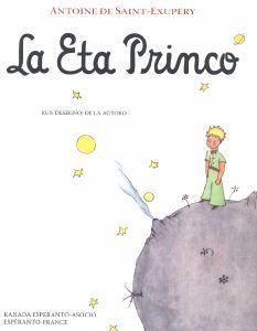 La Eta Princo.jpg