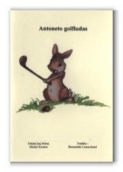 Antoneto1.jpg