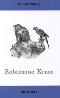 Robinsono.jpg