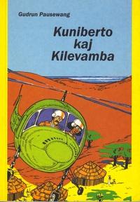Kuniberto.jpg