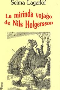 Holgersson.jpg