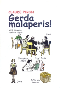 Gerda malaperis 2.jpg