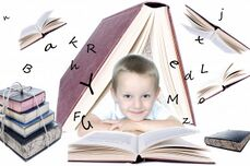 Child-and-books-1388082798Udj.jpg