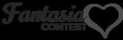 Fantasia Contest Logo.png