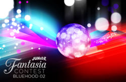 Junior Fantasia Contest 2 Logo.png