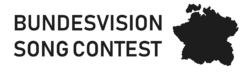 Bundesvision Song Contest Logo.png