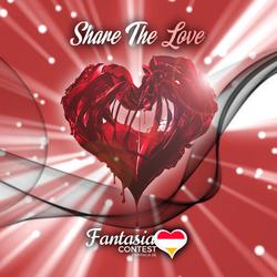 Fantasia Contest 8 Logo.png