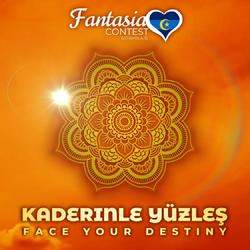 Fantasia Contest 15 Logo.png