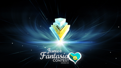 Junior Fantasia Contest 5 Logo.png