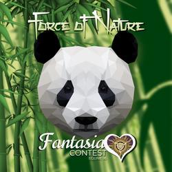 Fantasia Contest 16 Logo.png