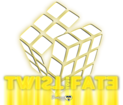Fantasia Contest 21 Logo.png