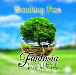 Fantasia Contest 2 Logo.png