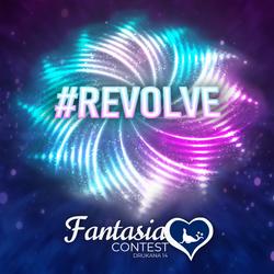 Fantasia Contest 14 Logo.png