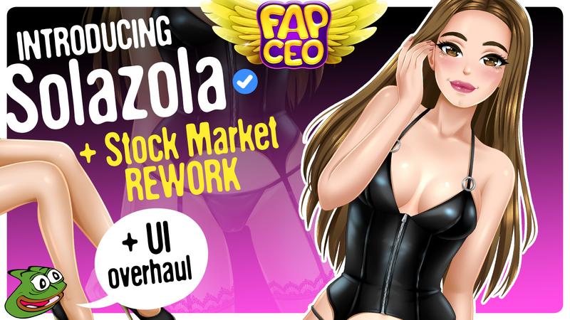 Solazola 2