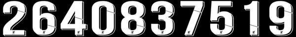 Kits tut kitnumbers1.PNG