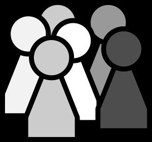 Startseite gruppen.png