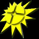Powerup blast.png
