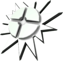 Powerup model.png