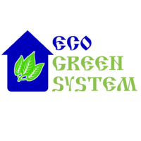 Eco-green-system-logo.png
