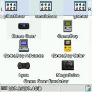 Windows31-M.PNG