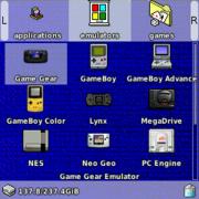 OS2Warp4-S.PNG