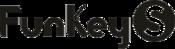 FunKey S Logo